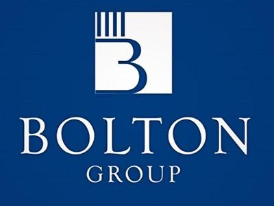 La RSI di Bolton