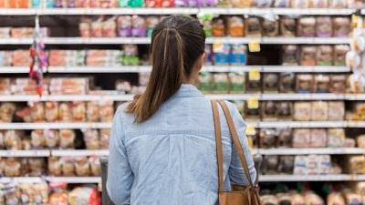 Mdd oltre il confine del grocery