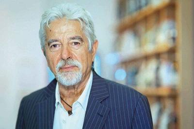 Antonello Senni: «Lo strumento delle certificazioni non rappresenta una guida sicura»