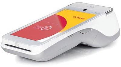 PagoDIL, la soluzione Cofidis per i pagamenti dilazionati è sempre più innovativa