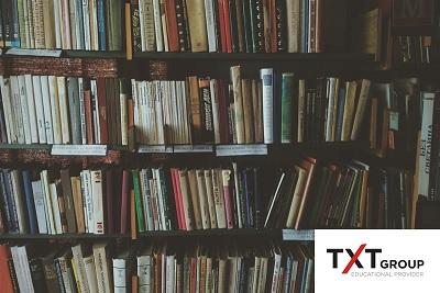 Txt sviluppa l'e-commerce di libri scolastici