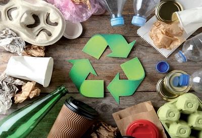 L'impegno comune sugli eco-pack