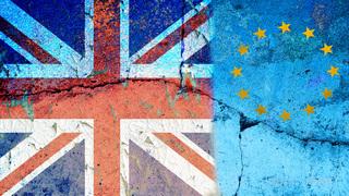 I nodi irrisolti della Brexit