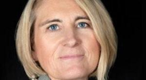 Nuova consulente in Salmon & partners