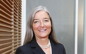 Alessandra Gritti presidente di Eataly