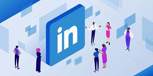 Violati milioni di profili LinkedIn