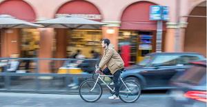Città italiane da migliorare