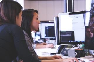 Le startup e pmi dell'Ict crescono nonostante il Covid