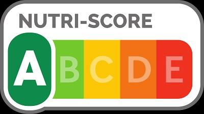 Nutri-Score, oltre 270 scienziati chiedono all'Europa di adottare l'etichetta nutrizionale francese