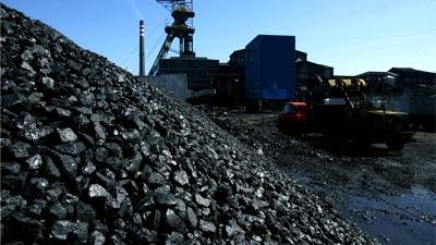 Carbone, battuta d'arresto globale nel 2020, -10% per il commercio via mare
