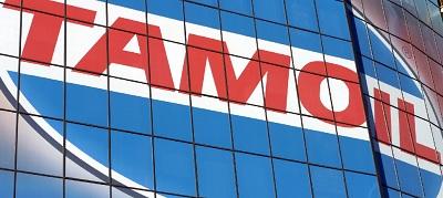Repsol vende a Tamoil le sue stazioni di servizio in Italia