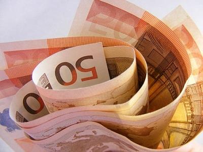 Scoppia il caso dei conti correnti con molta liquidità