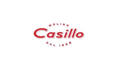 MPS: finanziamento da 10 milioni di euro per Molino Casillo