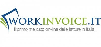 Banca Sella e Workinvoice insieme per sviluppare servizi finanziari digitali end-to-end