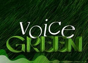 Disponibili i podcast green di Corepla