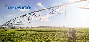 """La """"Agricoltura positiva"""" di PepsiCo"""