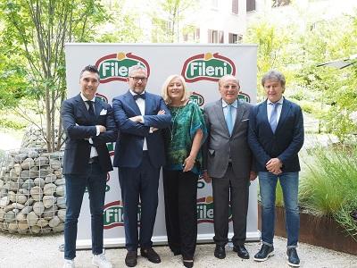 Bilancio di Sostenibilità del Gruppo Fileni