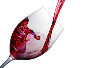 In Piemonte il primo tavolo regionale del vino