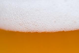 In Lombardia un marchio regionale per la birra