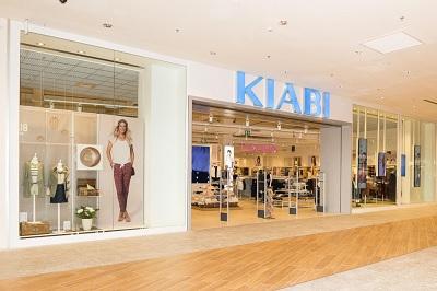 Il futuro di Kiabi è sempre più ibrido e omnichannel