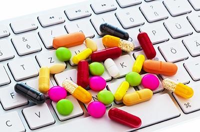 Medicinali online, AIFA: aumentano le segnalazioni di prodotti contraffatti