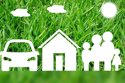 Abi-consumatori, al via il progetto AbitAzione