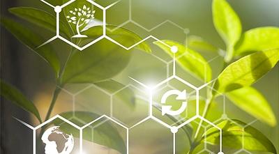 Agricoltura 4.0: cresce l'innovazione tecnologica