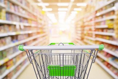 Nielsen: Trend, consumi e consumatori nel 2020
