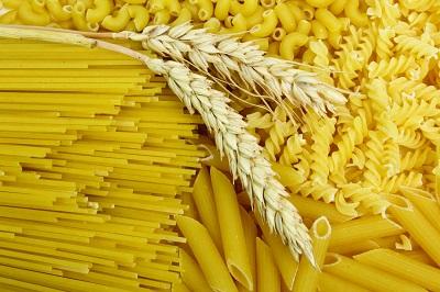 La catena del valore della pasta biologica nella filiera italiana