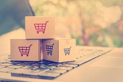 L'on line nuovo fronte di acquisizioni