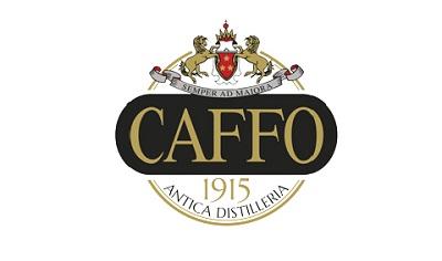 I liquori Caffo ideali per rispondere alle nuove esigenze di consumo