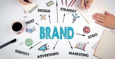 Il potenziale del brand building