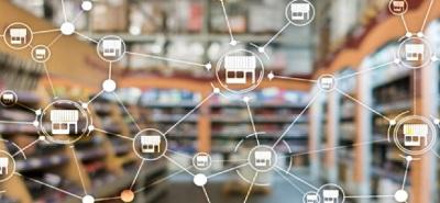 Supply chain planning in evoluzione