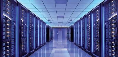 Edifici smart per i data center