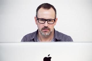 Lavoro: agile o in presenza?