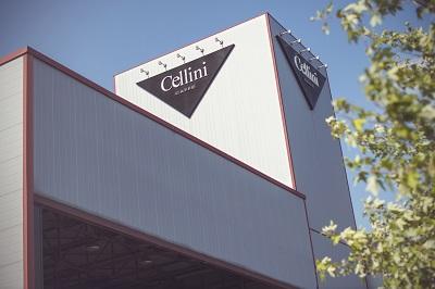 Ekaf / Cellini Caffè: completato il nuovo assetto manageriale