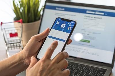 Acquisti virtuali tra social e nuove aggregazioni
