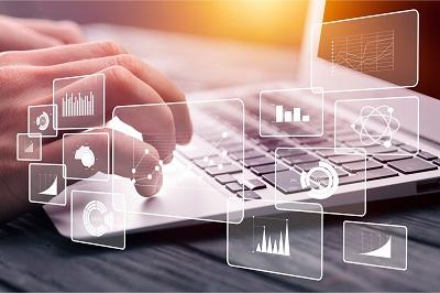 Vendite all'insegna di big data e machine learning