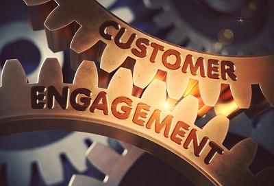 Cosa cambia nel customer engagement dopo la pandemia