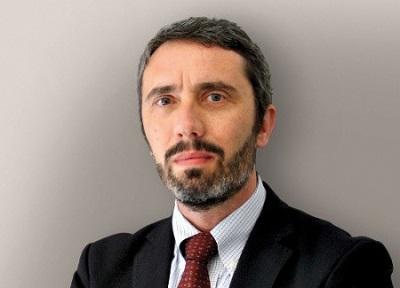 """Rossi (Pac2000A): """"Programmi fedeltà semplici e consistenti"""""""