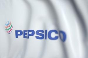 PepsiCo sempre più salutista