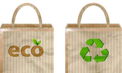 Pro Carton, per il 75% degli italiani i retailer stanno facendo il possibile per packaging sostenibili