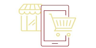 I nuovi trend del digital commerce e il marketplace model