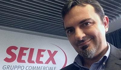 Pieri (Selex):