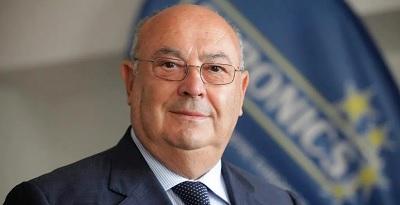 È mancato Albino Sonato, storico presidente di Euronics