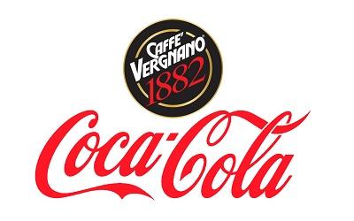 Coca Cola Hbc Italia entra in Vergnano