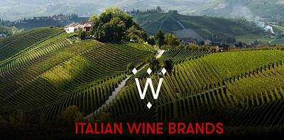 Italian Wine Brands compra Enoitalia