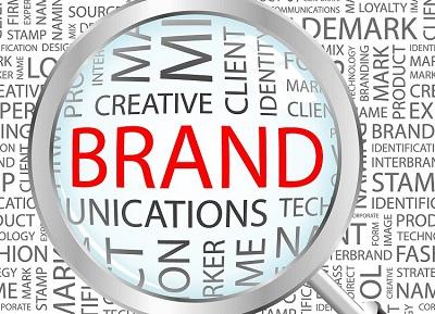 L'industria di marca dopo la crisi
