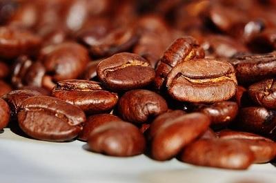 Nestlé: una pianta caffè del futuro