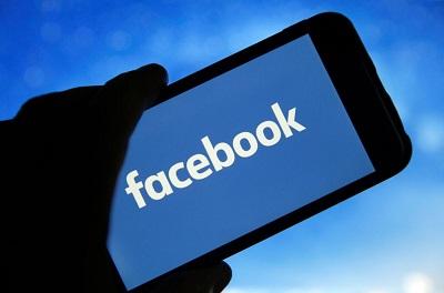 Facebook non è gratis
